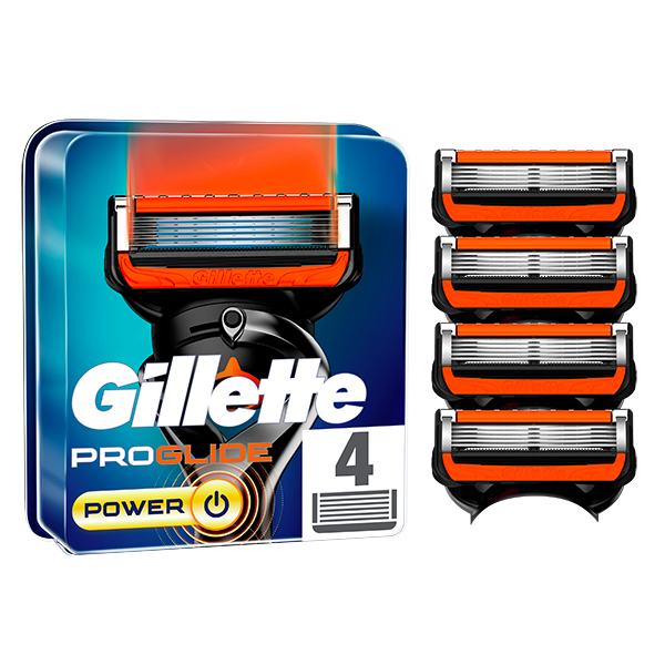 Coffret_Gillette-ProGlide-Power_3