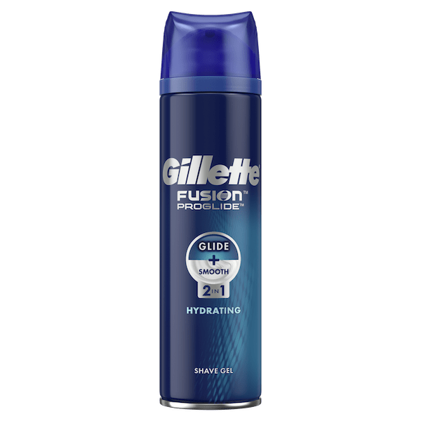 Coffret_Gillette-ProGlide-Power_4